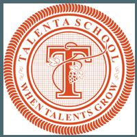 Talenta School