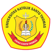 Universitas Katolik Santo Thomas
